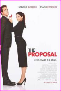 the-proposal-movie-poster